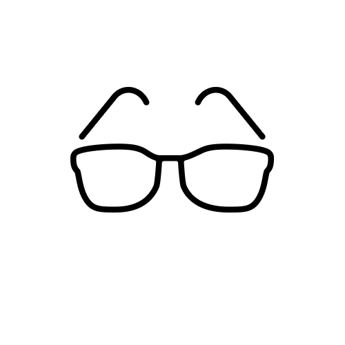 f946fbe9b44 t Hart Optiek & Optometrie in Vlaardingen: opticien voor brillen en ...