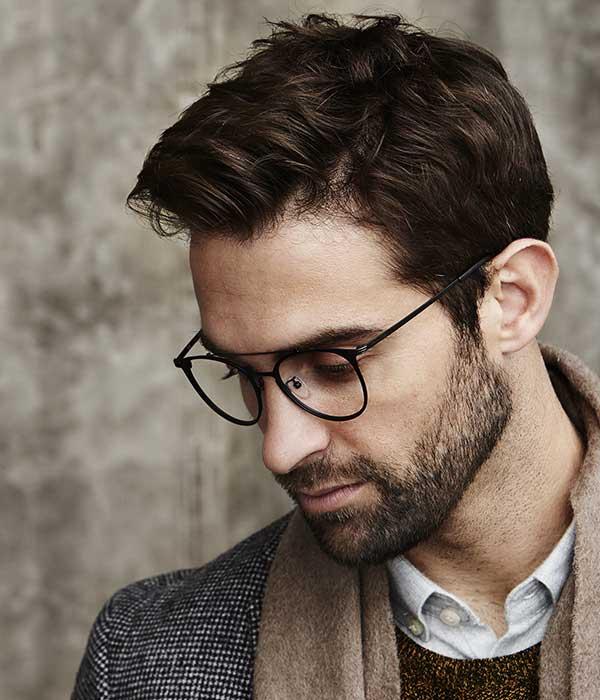 33ede84351b Brillen bij 't Hart Optiek & Optometrie in Vlaardingen